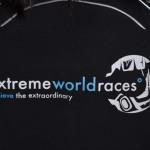 Gente de Exteme World Races