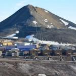 Nueva perspectiva sobre ObHill y McMurdo.