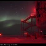 auroras011