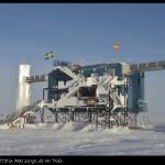 IceCube Laboratory.