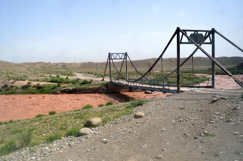 ida-puente