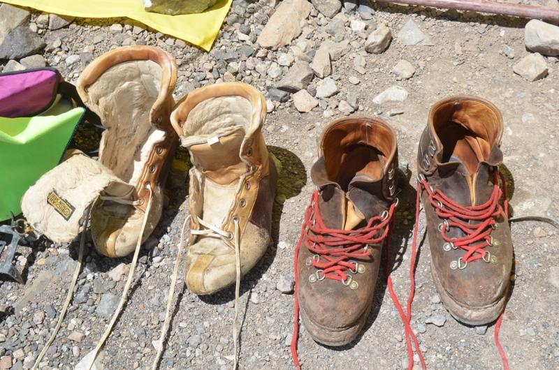 previa-botas-old