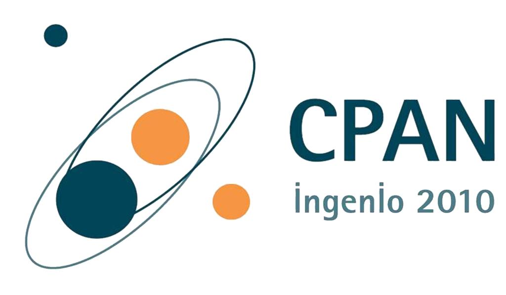 cpan_logo