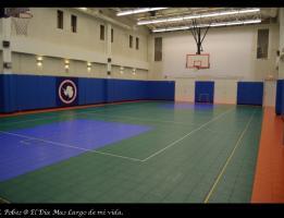 Interior Base